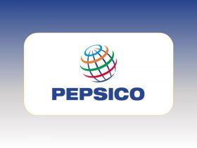 وظائف شركة بيبسيكو مصر