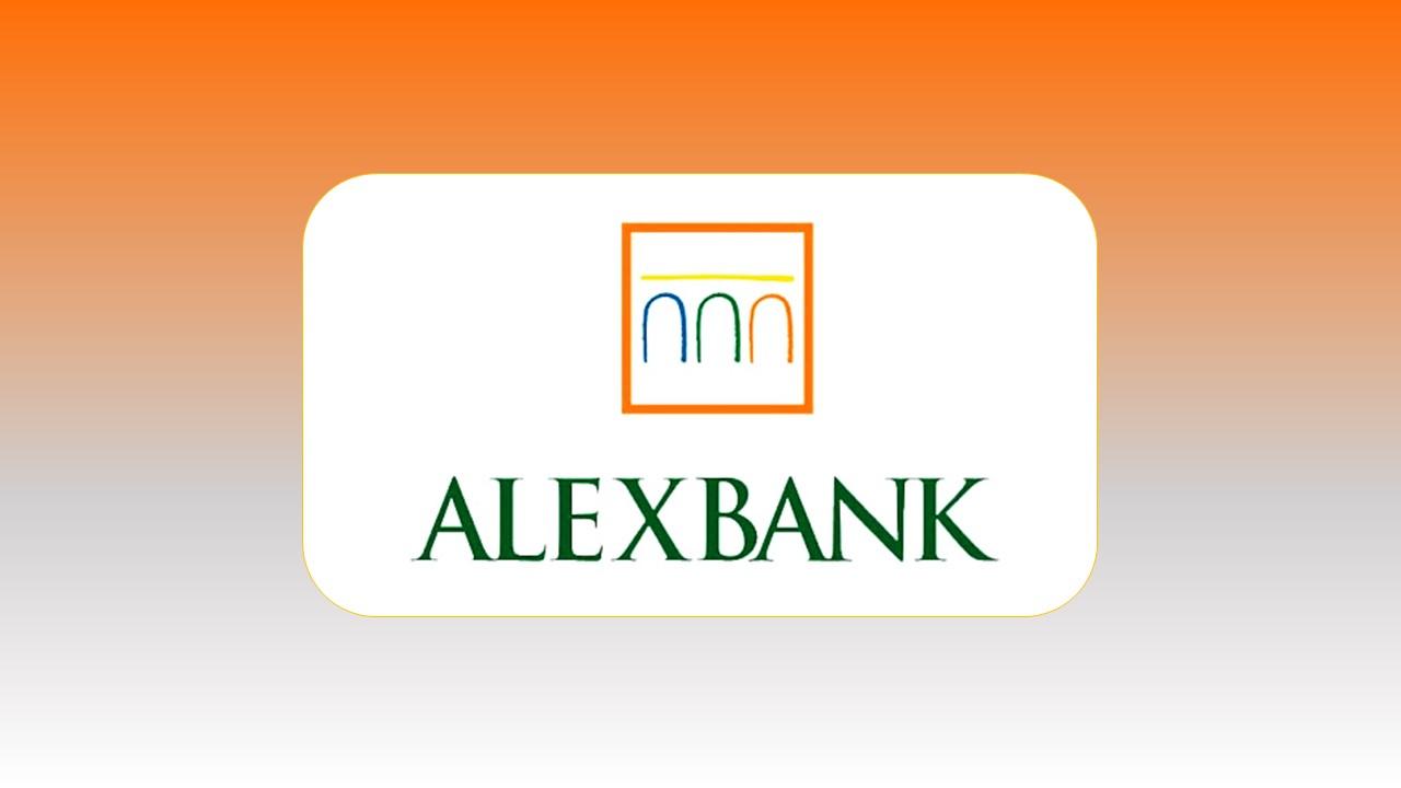 وظائف بنك اسكندرية