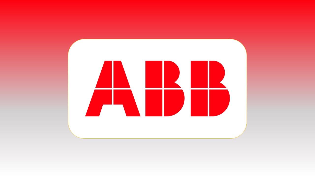 وظائف شركة ABB مصر