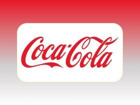 وظائف شركة كوكاكولا مصر
