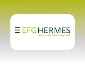 وظائف المجموعة المالية هيرميس