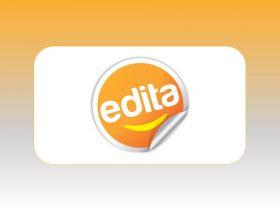 وظائف شركة Edita مصر