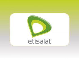 وظائف شركة اتصالات مصر