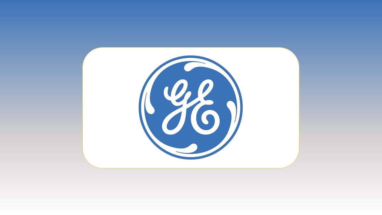 وظائف شركة GE مصر