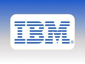 وظائف شركة IBM مصر