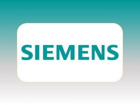 وظائف شركة سيمنز مصر