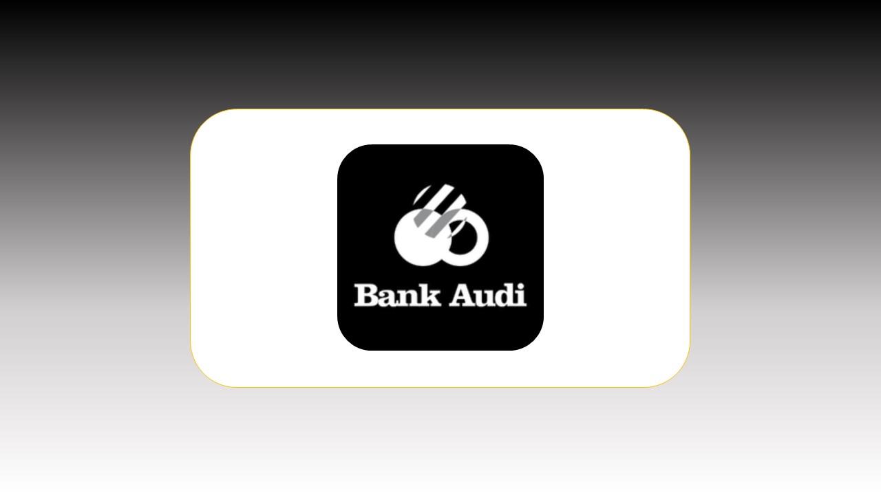 وظائف بنك عودة مصر