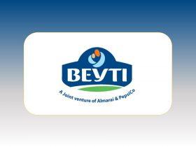وظائف شركة بيتي مصر