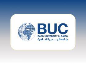 وظائف جامعة بدر بالقاهرة