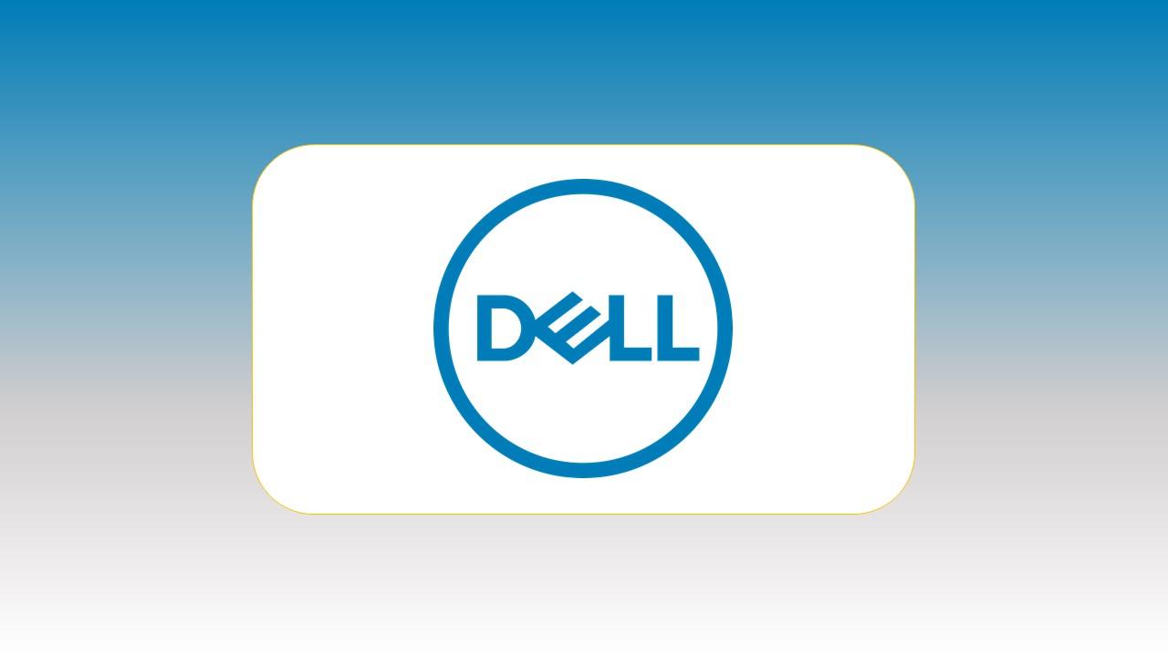 وظائف شركة Dell مصر