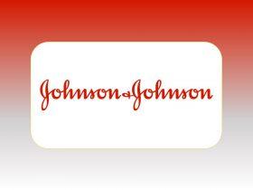 وظائف شركة جونسون وجونسون مصر