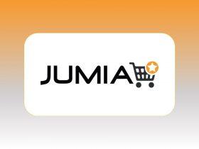 وظائف شركة جوميا مصر