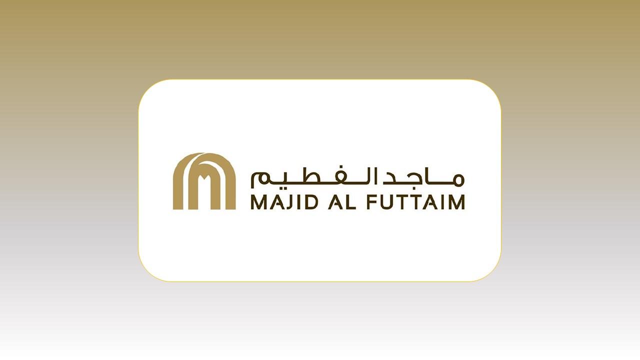 وظائف شركة ماجد الفطيم مصر