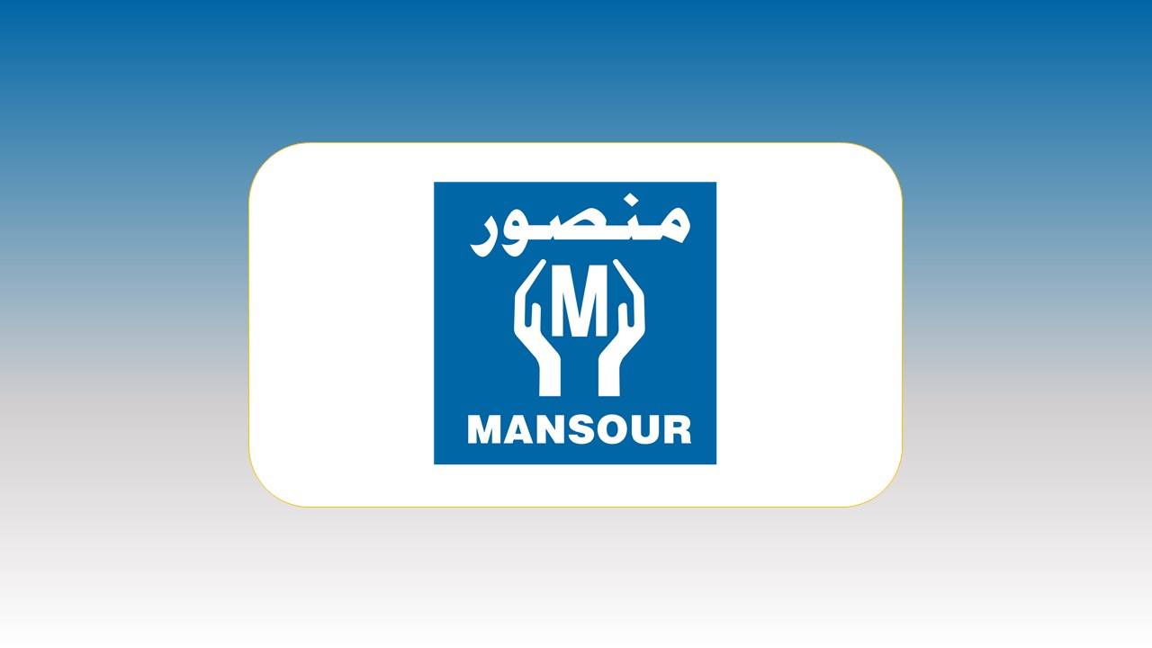 وظائف شركة منصور للسيارت