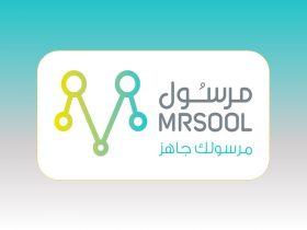 وظائف شركة مرسول مصر