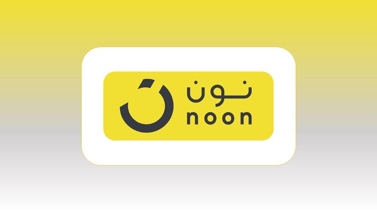 وظائف شركة نون مصر