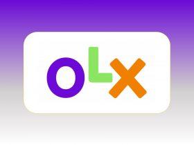 وظائف شركة OLX مصر