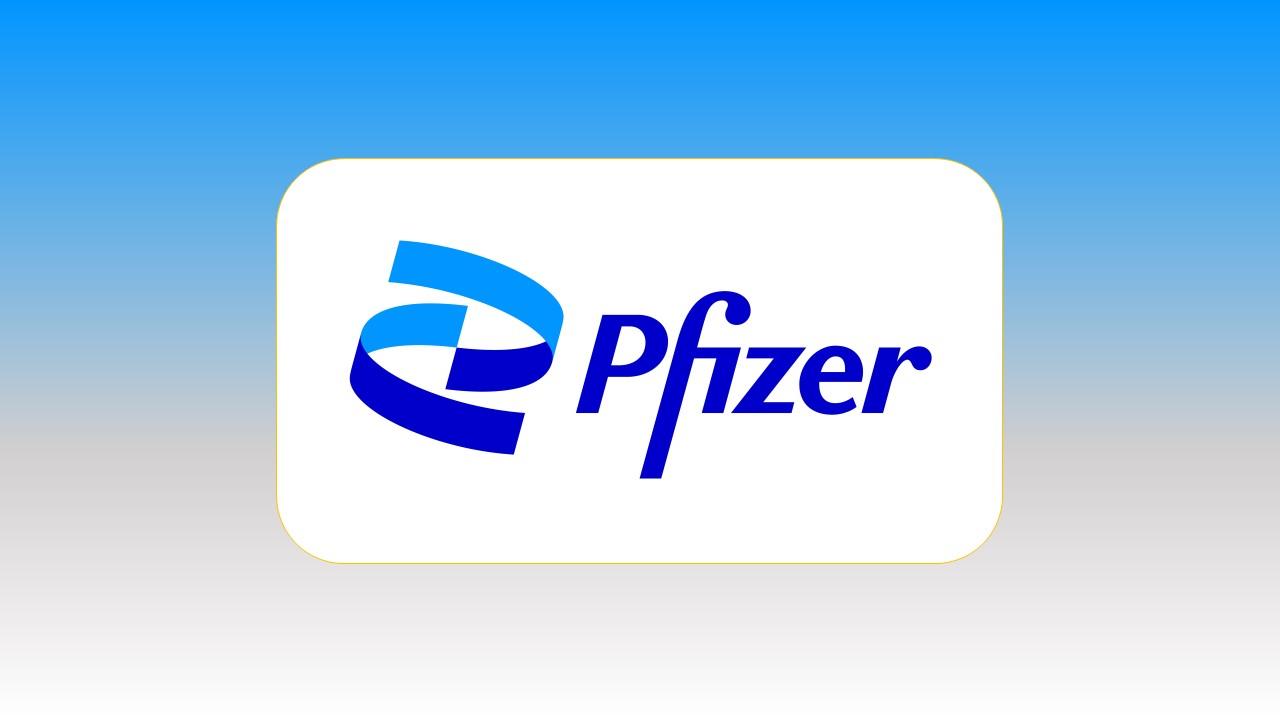 وظائف شركة فايزر مصر