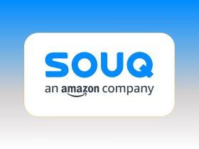 وظائف شركة Souq مصر