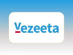 وظائف شركة فيزيتا مصر