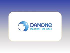 وظائف شركة دانون مصر