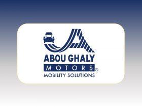 وظائف شركة ابو غالي موتورز
