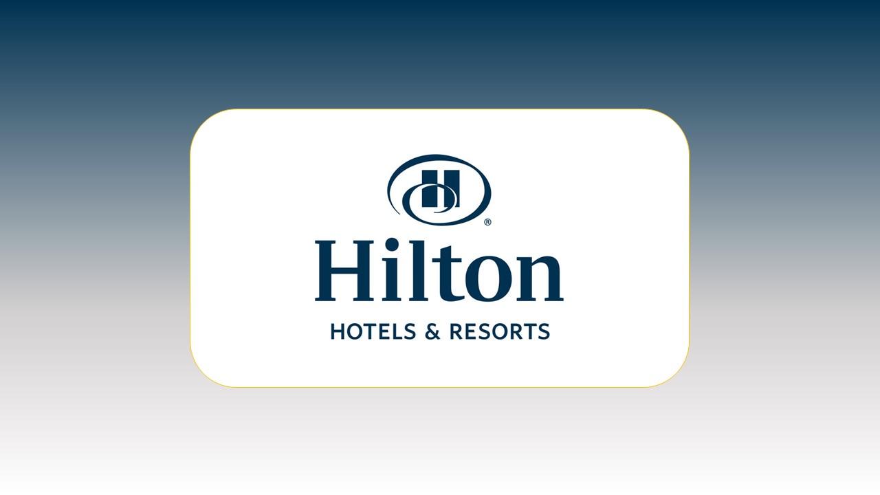 وظائف مجموعة فنادق هيلتون مصر