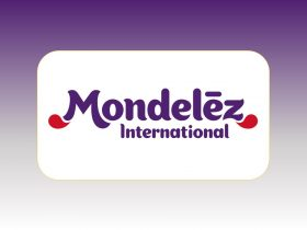 وظائف شركة مونديليز مصر