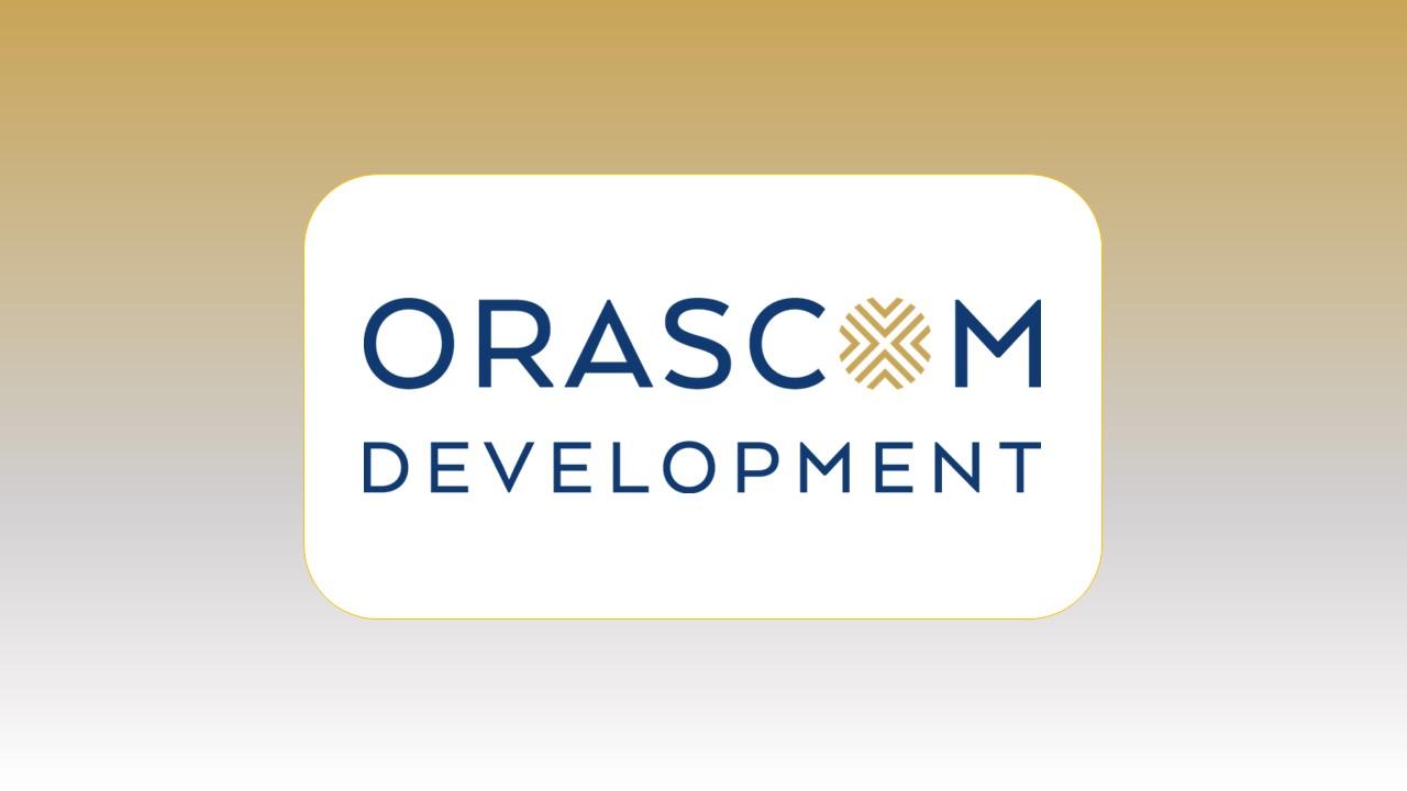 وظائف شركة اوراسكوم للتنمية