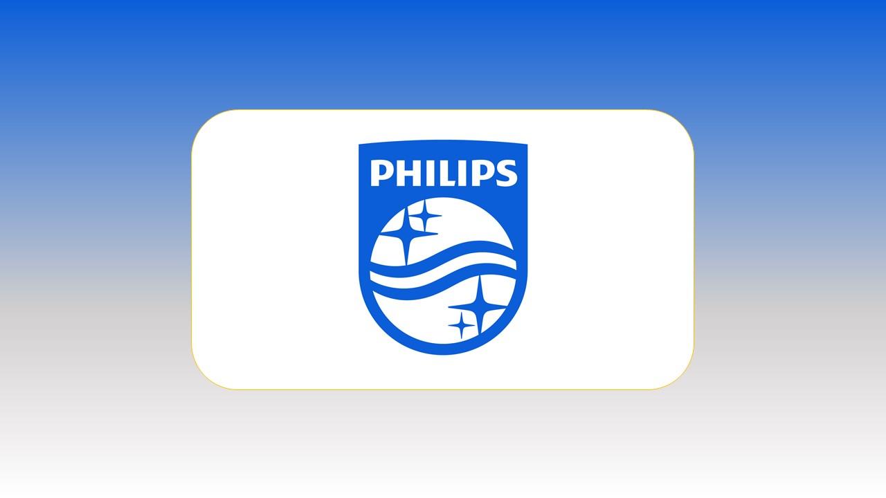 وظائف شركة فيليبس مصر
