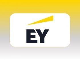 وظائف مكتب Ernst & Young مصر