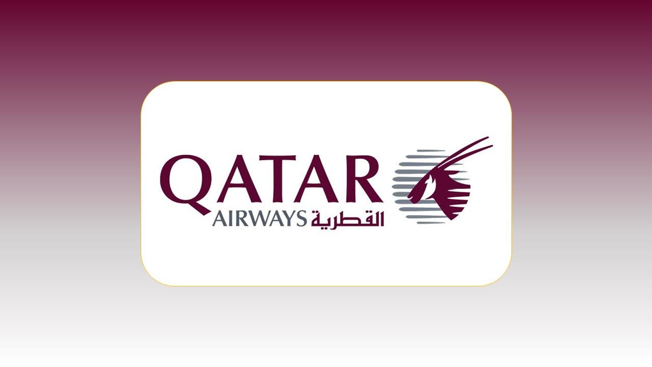 وظائف الخطوط الجوية القطرية مصر