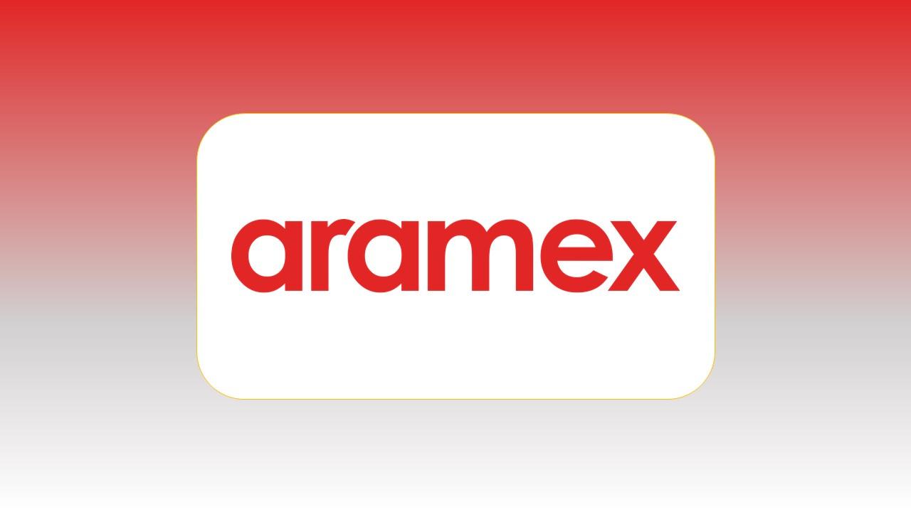 وظائف شركة ارامكس مصر