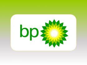وظائف شركة البترول البريطانية BP مصر