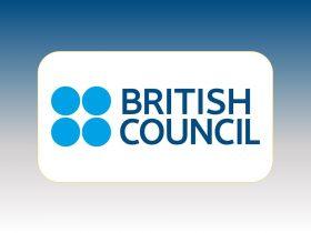 وظائف المجلس الثقافي البريطاني بالقاهرة