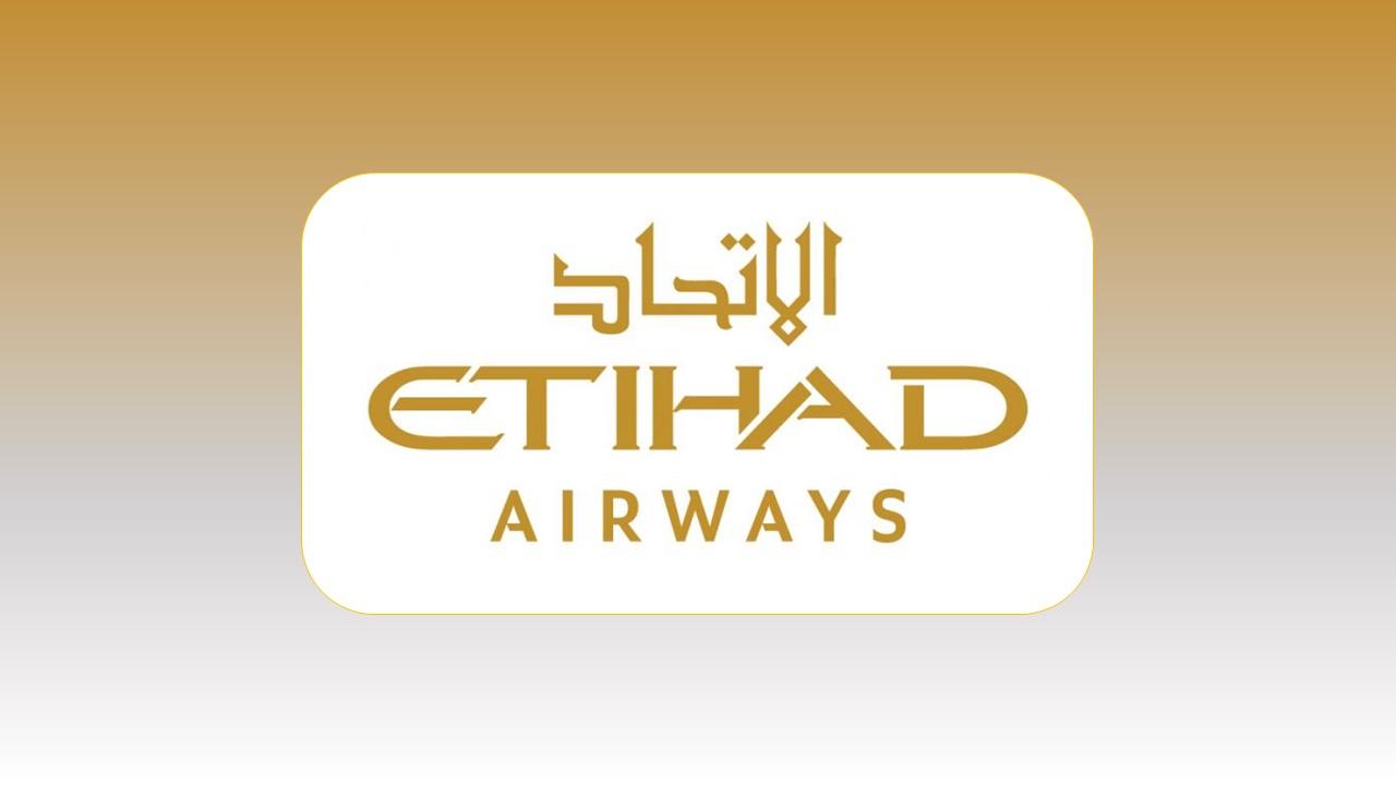 وظائف طيران الاتحاد مصر