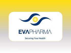 وظائف شركة ايفا فارما