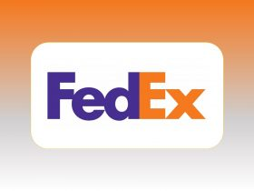 وظائف شركة فيديكس مصر