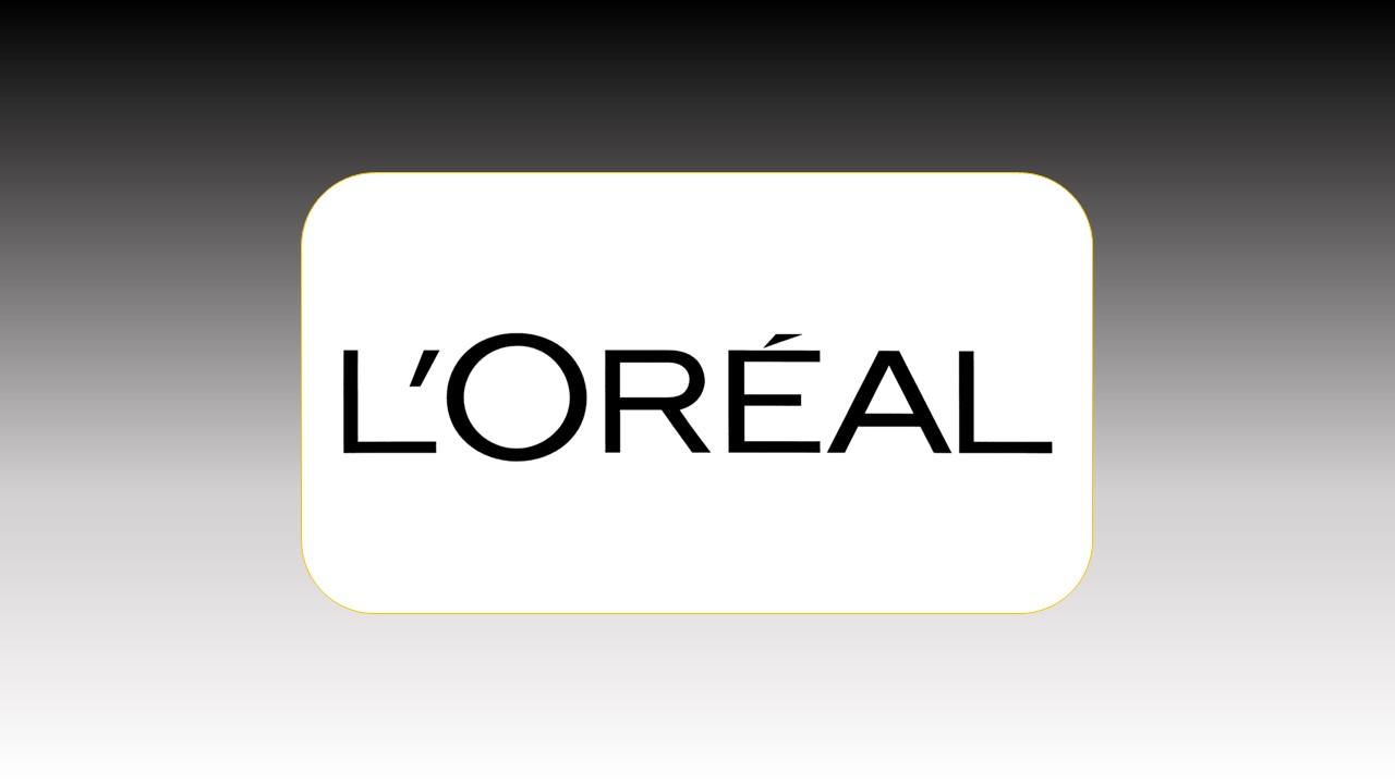 وظائف شركة لوريال مصر