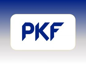 وظائف مكتب PKF مصر