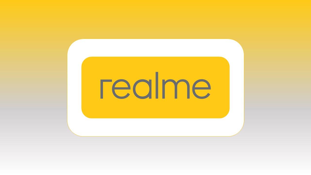 وظائف شركة Realme مصر