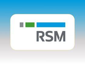 وظائف مكتب RSM مصر