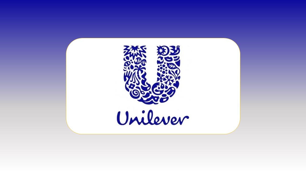 وظائف شركة Unilever مصر