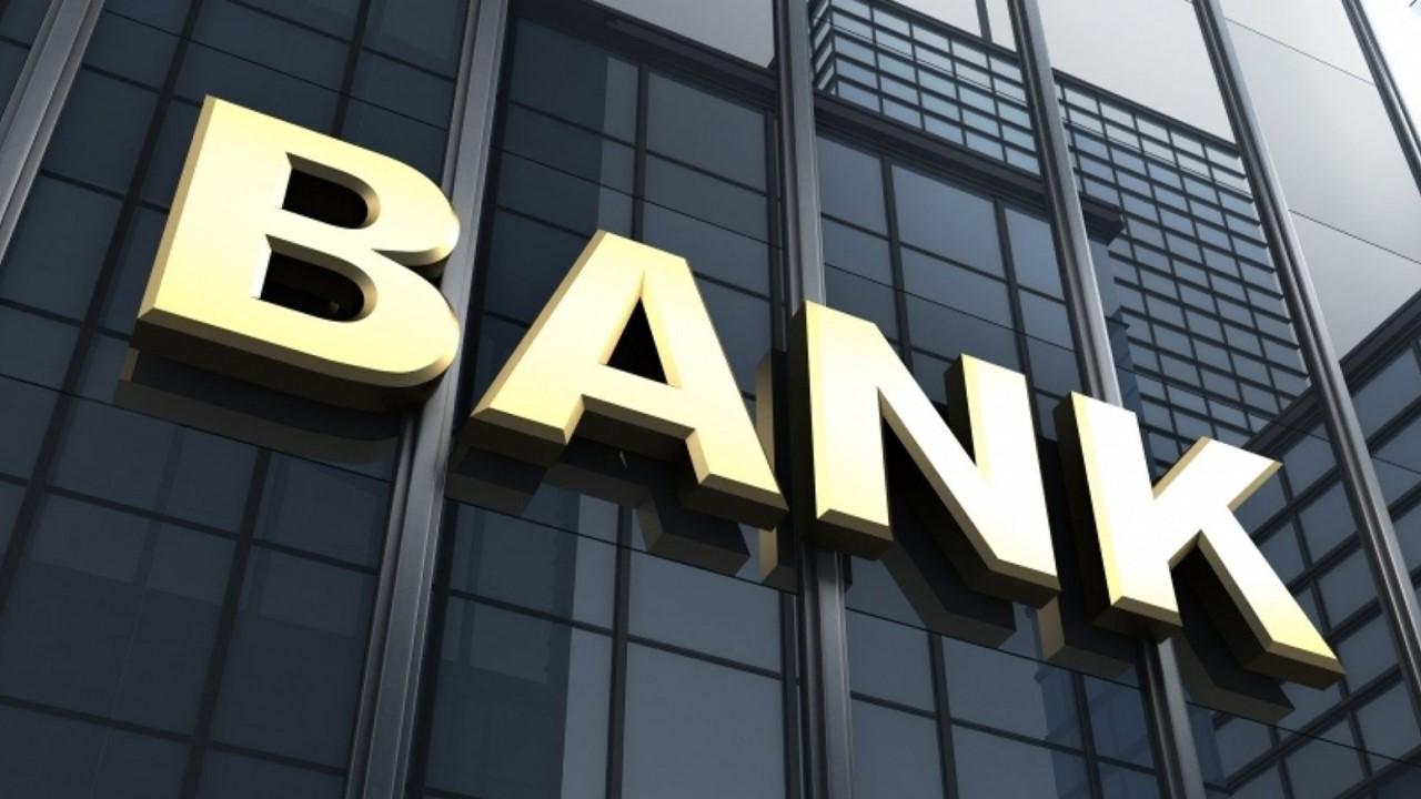 وظائف بنوك (خدمة عملاء - مبيعات - كول سنتر)