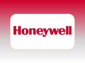 وظائف شركة Honeywell مصر